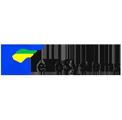 tellosystems